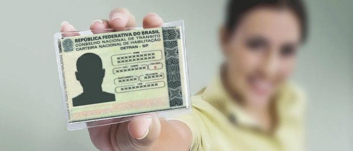CNH digital e novas leis de trânsito: saiba o que muda em 12 de abril de 2021 no Brasil
